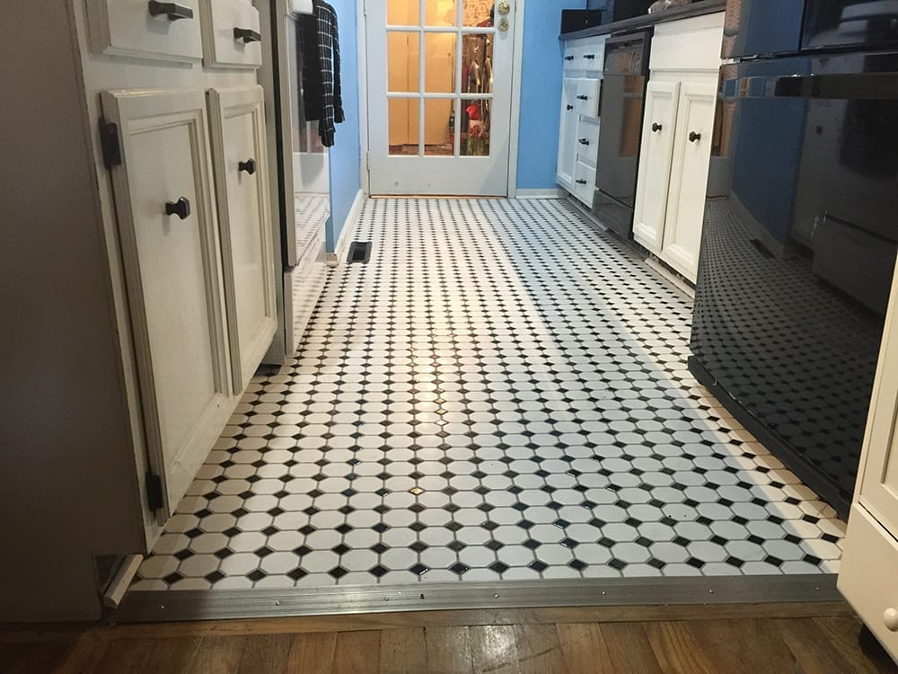 Tile installation contractor atlanta dunwoody smyrna acworth checkout our recent tile installation work ppazfo