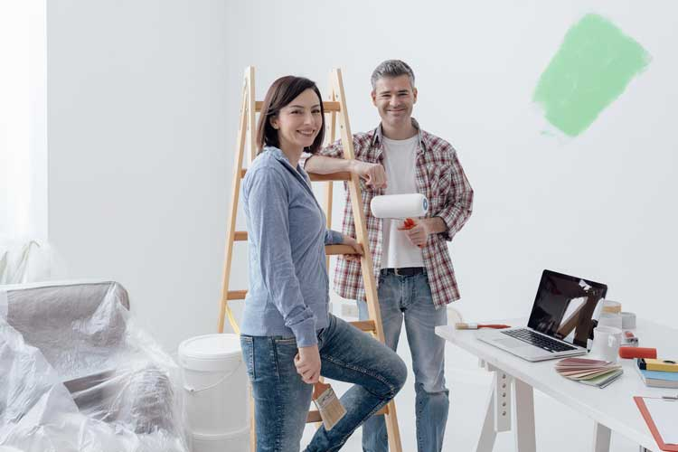 Couple-Painting-Their-House-177020407