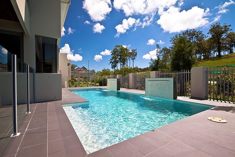 bigstock-Display-Home-Pool-7094368