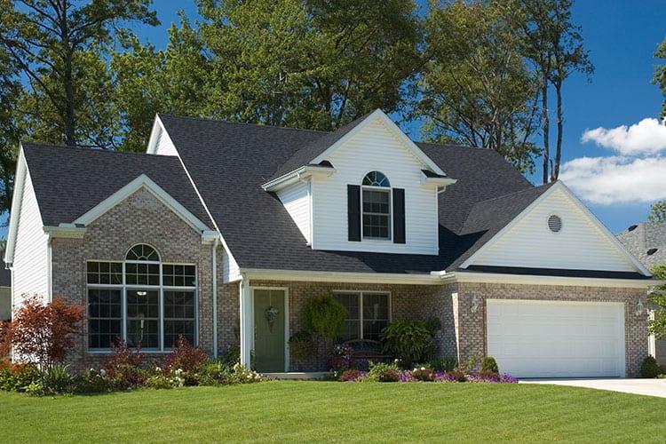 bigstock-House-180585