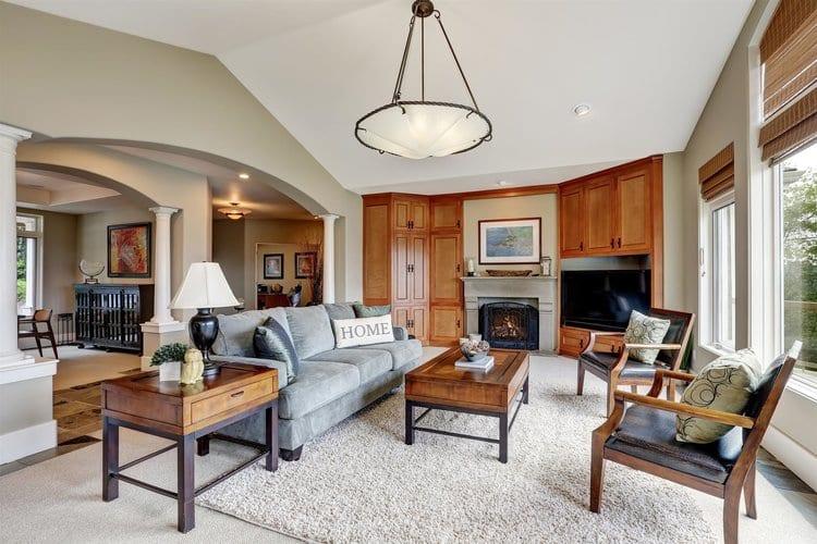 rsz_bigstock-classic-living-room-interior-i-153988349
