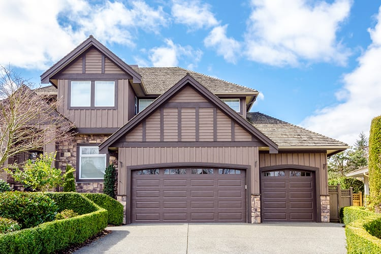 Common Questions About Your Garage Doors