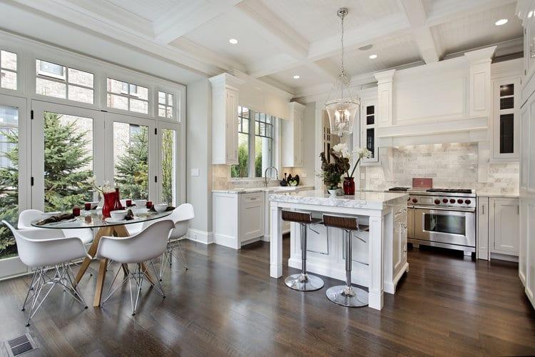 Kitchen Remodeling Acworth GA