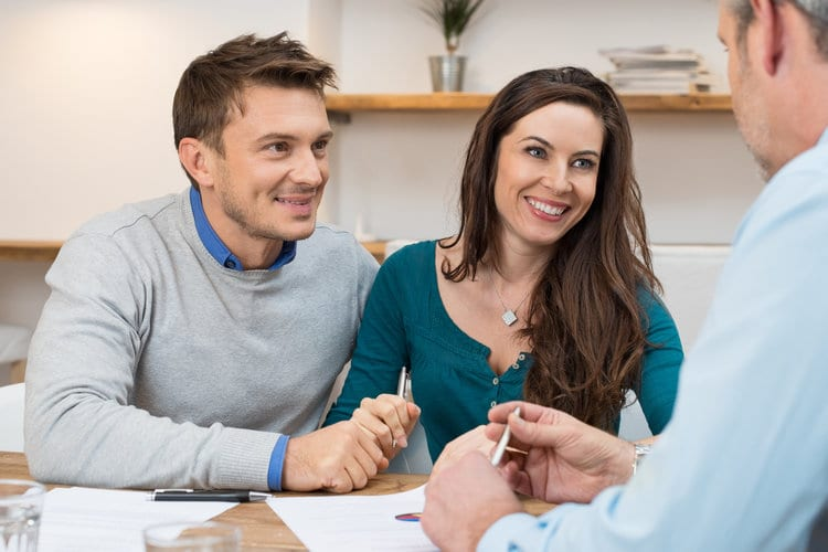 Must Know Terms If You're Purchasing a House