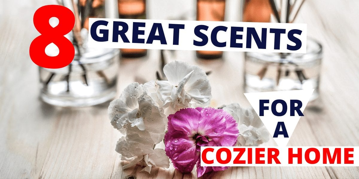 great scents