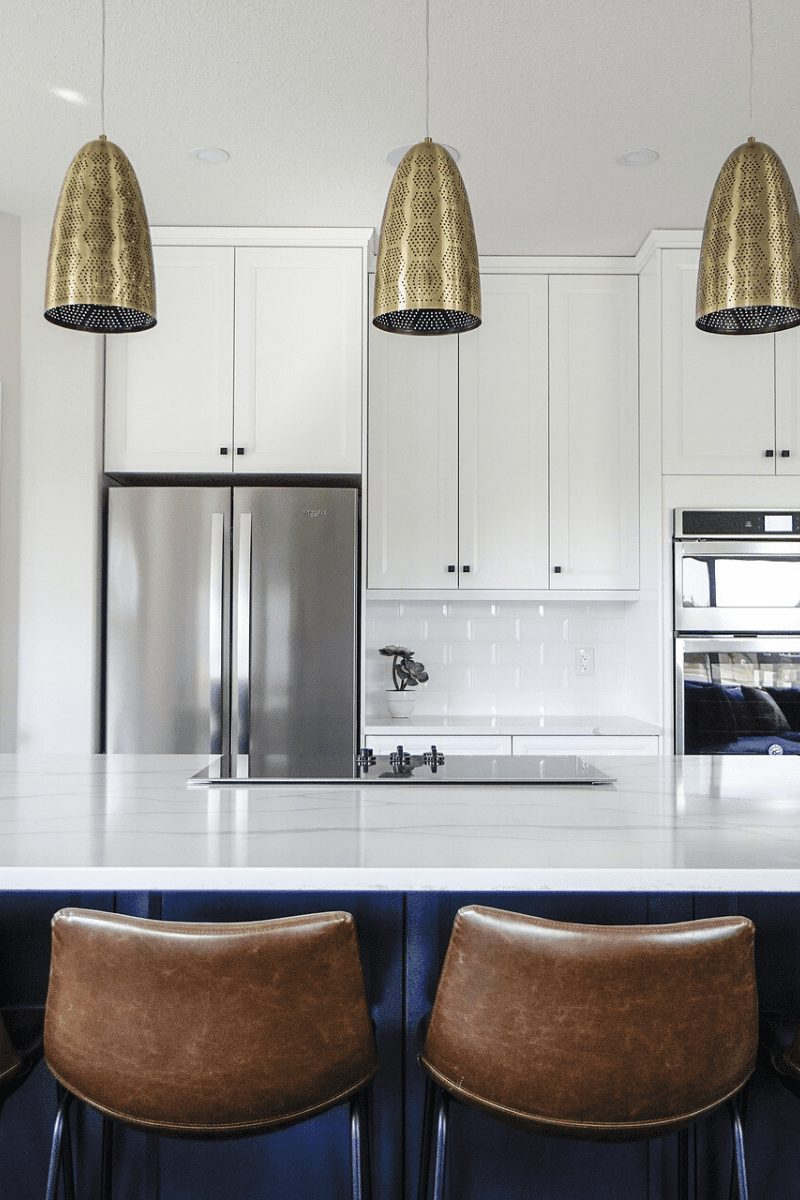 Granite Vs. Quartz | What Is Best?