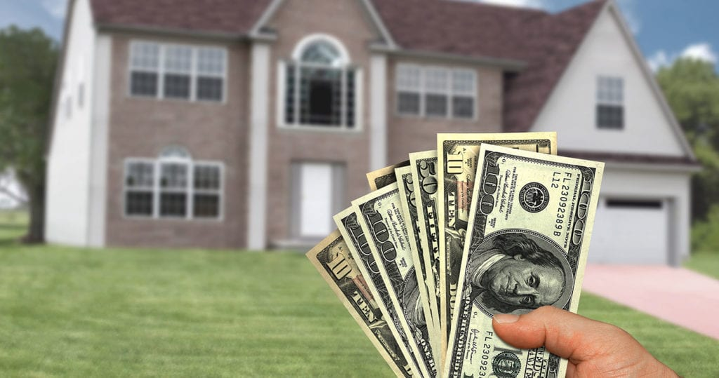 Home-Improvement-Financing-How-To-Finance-Your-Home-Improvement-Project-1024x53