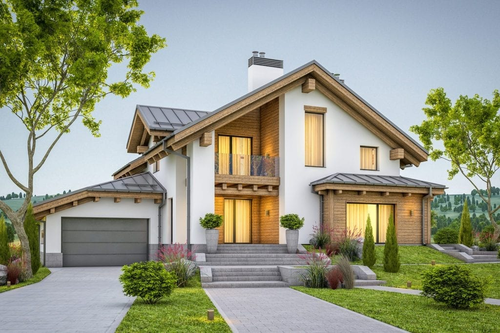 Simple Tips for Making Your Home Look Expensive