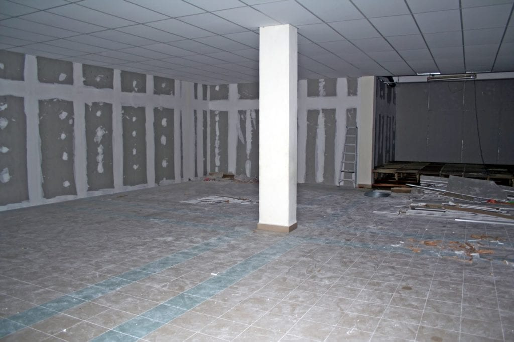 Remodeling-Your-Basement-1024x683