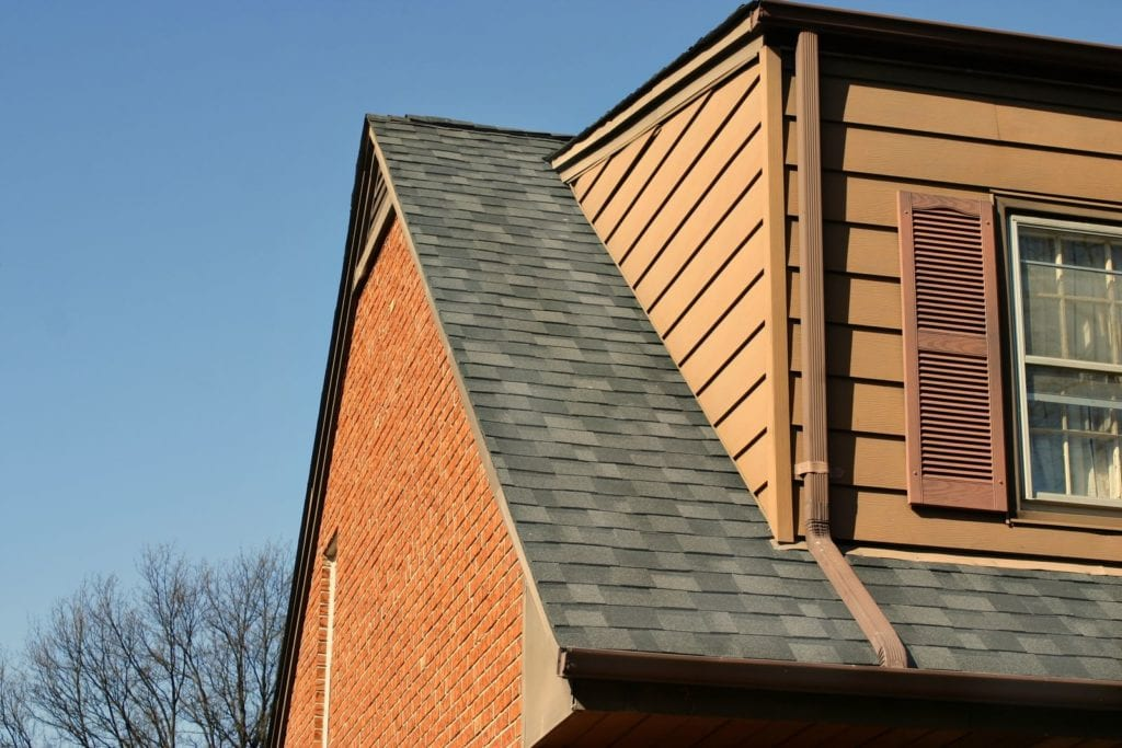 Roof-Replacement-Costs-1024x683