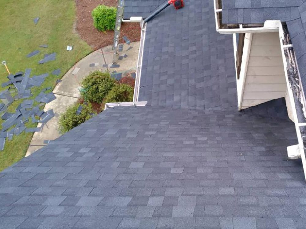 How Ofter Replace Your Roof