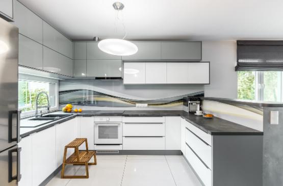 Interior Design Ideas Acworth