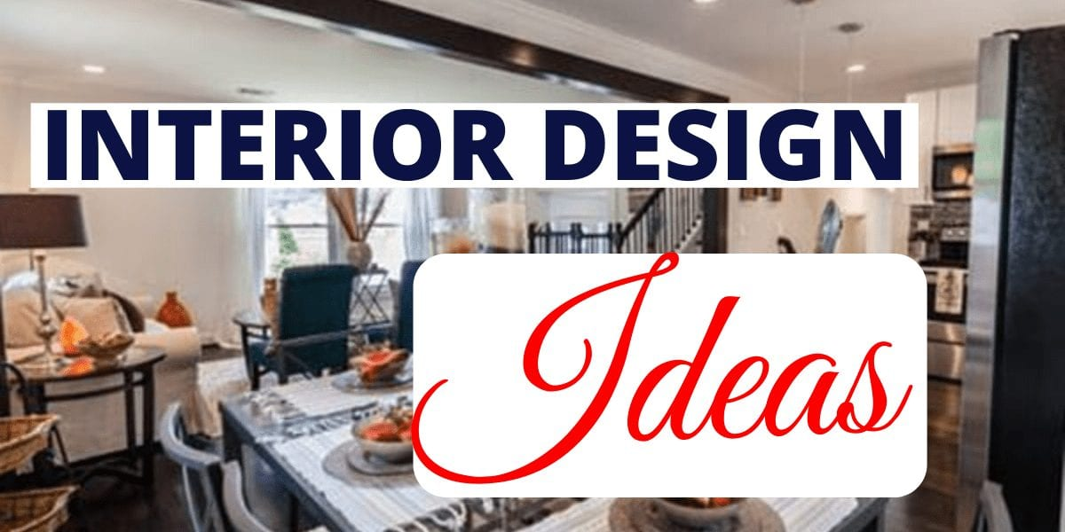 Interior Design Ideas Acworth