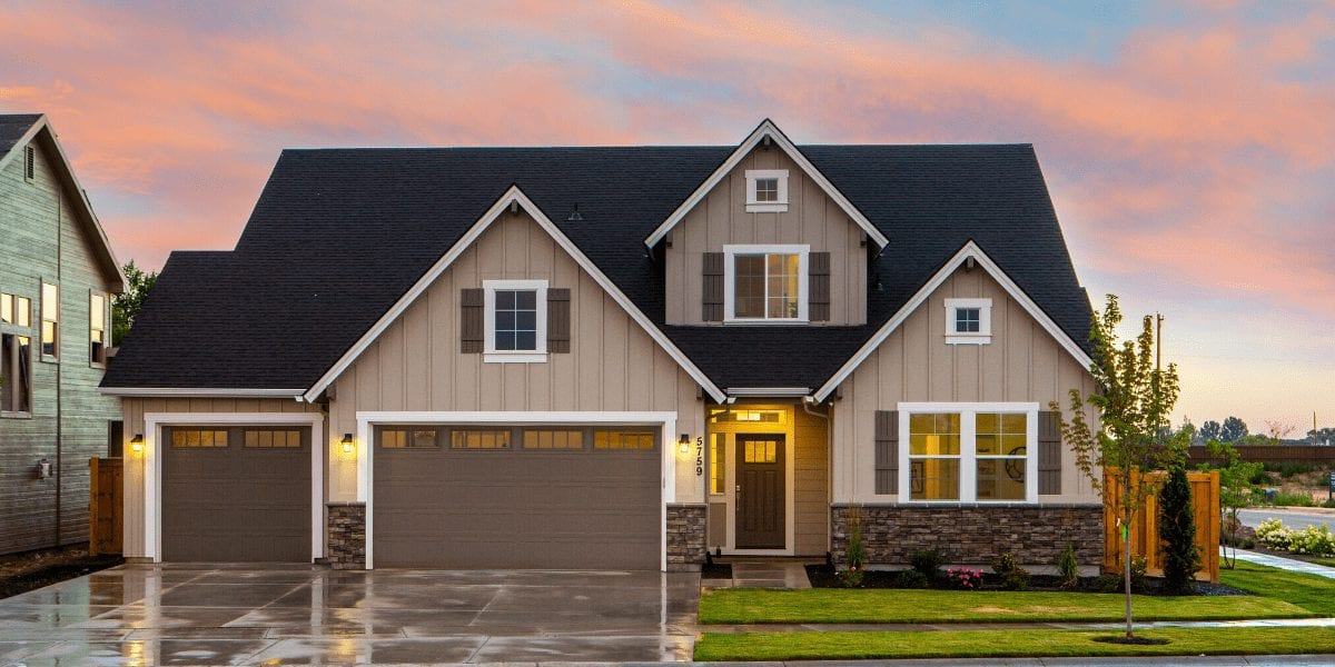 9 Home Improvement To Sell Your Home