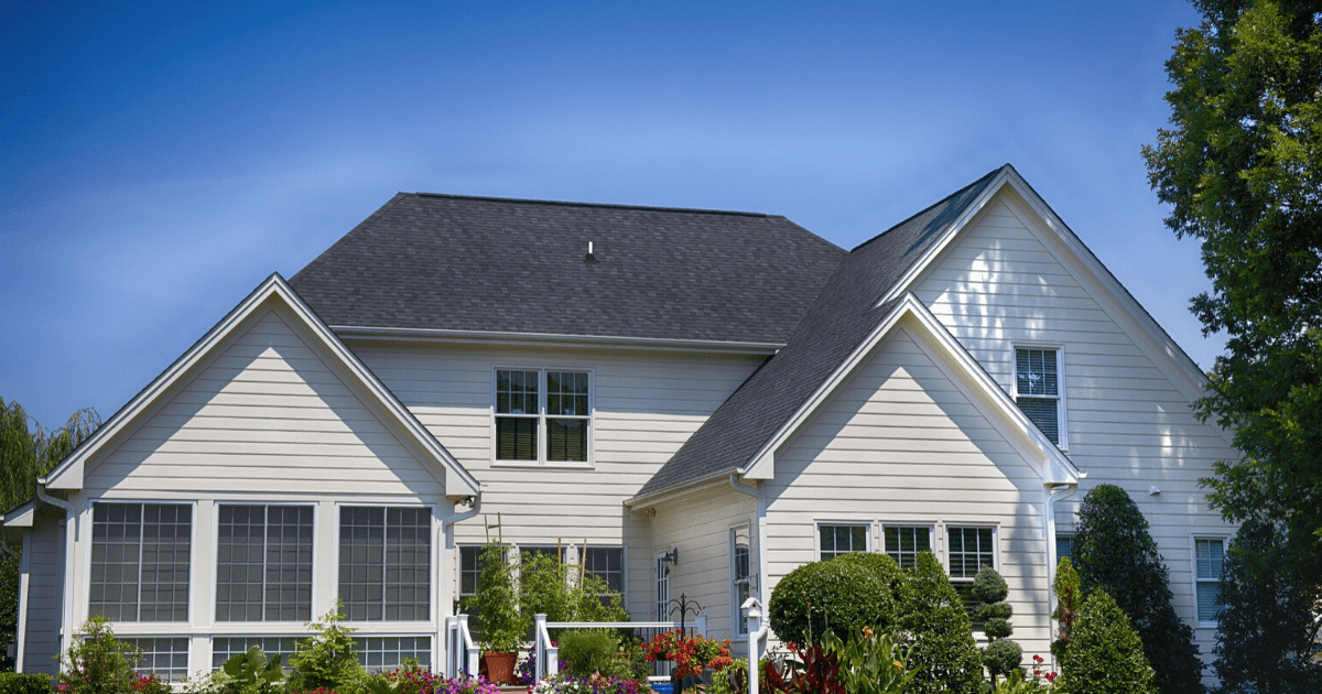 How Often To Replace Your Roof?