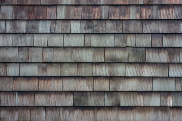 How Often To Replace Roof? | MOG Improvement Services