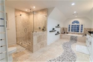 Remodeling Bathroom Ideas That Really Apply To You