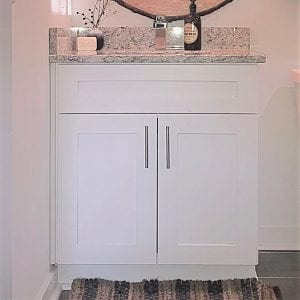 Small Bathroom Remodeling Ideas To Apply