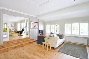 4 Major Home Improvement Cost   [Full Guide]