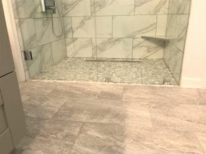 Bathroom Remodeling Ideas Before and After Your Renovation