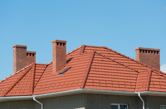 Roof Repair. Pros and Cons