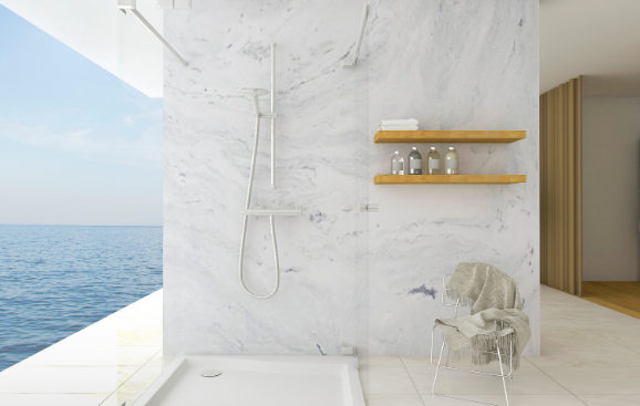 Bathroom Remodeling Ideas and Mistakes to Avoid