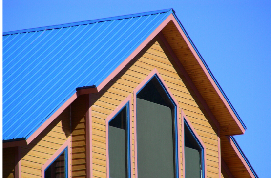 How Often Should A Roof Be Replaced