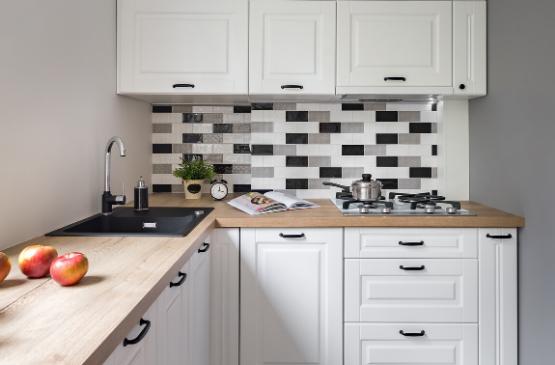 Small Kitchen Ideas Mog Improvement Services