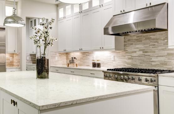 Kitchen Backsplash Ideas Mog Improvement Services,Cheap Easy Diy Outdoor Christmas Decorations