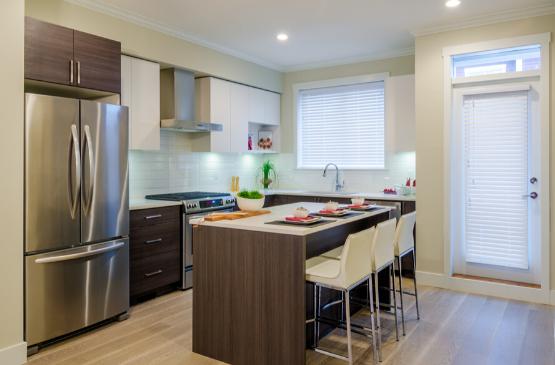 Kitchen Renovation Ideas