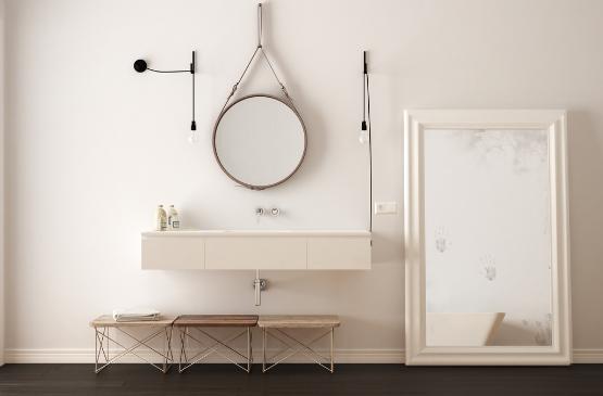 improve it bathroom remodel